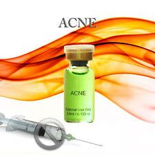 ACNE SKIN micro dermabrasion Derma Roller cream needle machine meso therapy