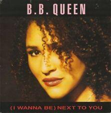 Queen 1991 45 RPM Speed Vinyl Records