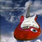 Dire Straits, Mark K - Best of Dire Straits & Mark Knopfler [New CD] Holla