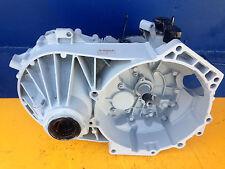 Getriebe VW T5 1.9 TDI GTV FJH JQT FJJ JQR  JQW GTY JCR FJK FJL HCZ HCW GTX  JQS