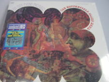 PAUL BUTTERFIELD Own Dream Sealed 1ST EDITION 180G LP
