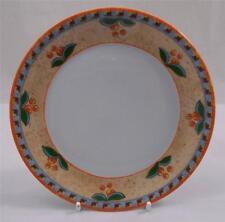 Villeroy & and Boch SWITCH 4 Naranja - side / bread plate 16.5cm