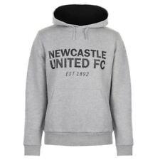 9f82f4ddc1d0 Men International Club Soccer Fan Sweatshirts for sale