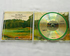 Ens. Ulf HOELSCHER/BRUCH String octet-String quintet-Piano quintet CD CPO (1999)