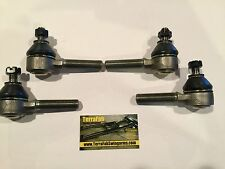 A-ARM BALL JOINTS 4-16mm ATV TRX450R 450R 250R 400EX Z400 TRX