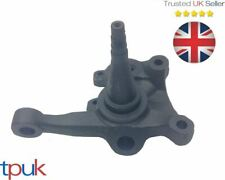 BRAND NEW FORD TRANSIT FRONT HUB KNUCKLE MK4 AND MK5 O/S RIGHT HAND SUSPENSION