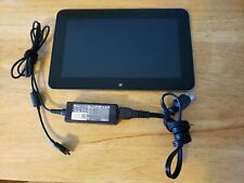 """New listing Dell Xps 10 - tablet - Win Rt - 32 Gb - 10.1"""""""