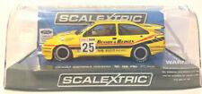 C3868 SCALEXTRIC FORD SIERRA RS500 BENSON & HEDGES BATHURST 1988 LONGHURST