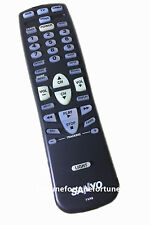 New Remote Control FXRB for Sanyo DS35510 TV Controller free shipping