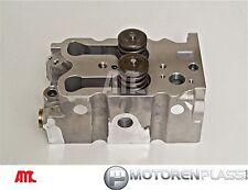 AMC cabeza de cilindro 908185 Alfa Romeo 1,8 TD 3 cil. 2,4 &2,5TD 5 Cyl