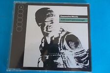 """CD'S DEPECHE MODE """"JUST CAN'T GET ENOUGH"""""""