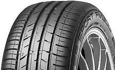 215/60R16 DUNLOP FM800 brand new tyres 2156016