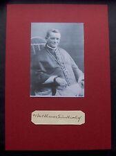 Balthasar Kaltner-arcivescovo di Salzburg-vescovo di Gurk