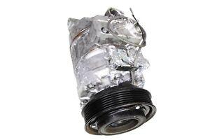 97-04 Porsche Boxster 986 A/C AC Air Compressor Pump OEM