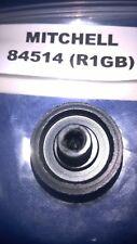 MITCHELL 5170RD,5570PRO & 5570RD MODELS WINDING HANDLE SCREW CAP. REF# 84514.
