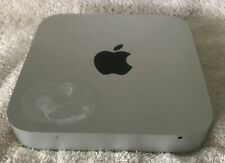 Apple Mac Mini 2011 Intel Core i5 2.3GHz, 4GB Ram, 320GB HD MC815LL/A, A1347