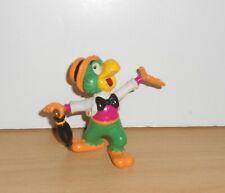 JOE CARIOCA Caballeros Figurine Figure Figur Walt Disney COMICS SPAIN Variant