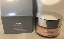 Prescriptives MAGIC Liquid Powder TRANSLUCENT 1.2 oz Full Size New in Box