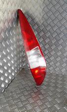 Feu arrière droit FORD Mondeo II (2) Clipper Break de 09/2000 à 06/2007