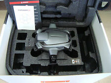 BRAND NEW YUNEEC Typhoon H 4K Collision Avoidance Hexacopter Drone Only