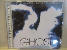 Englische Soundtracks & Musicals vom Milan-Musik-CD 's Label