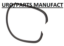 Sunroof Seal Rear URO Parts FITS MERCEDES