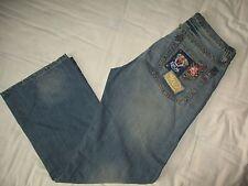 "Replay WV 474 032 Designer Jeans Distressed W34"", L32"""