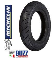 Michelin S1 Scooter Tyre 3.50 X 10 (x1) Reinforced Vespa LAMBRETTA