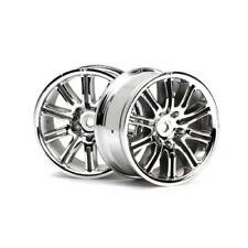 HPI RC Wheels, Wheels