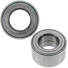 TIMKEN 510063 Front Wheel Hub Bearings Pair Set for Toyota Lexus Ford Mazda