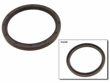 For 2011-2014 Mazda 2 Crankshaft Seal Rear 39485KK 2012 2013