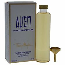 Profumi donne alien 90ml