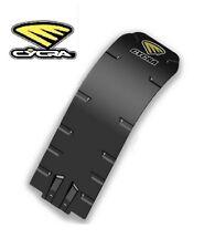 Sabot semelle protection cadre motocross CYCRA KTM SX-F 250 / 450 de 2007 à 2011
