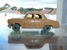 HORNBY DUBLO 061 FORD PREFECT CLEAN VINTAGE SEE PHOTOS