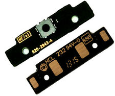 iPad 2 iPad2 Inside Menu Home Button Board Flex Cable Ribbon Replacement Part UK