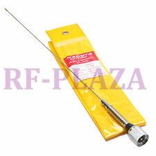 Antenna NAGOYA NL-144SP VHF 144MHZ PL259 male for Car mobile radio