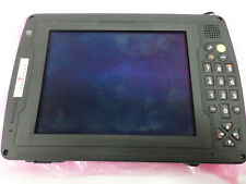 Twinhead Ruggedized industrial tablet Core Duo 1.2Ghz Touchscreen No HDD T8NY