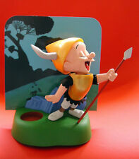 Looney Tunes Elmer Fudd (Taddeo) Golden Collection Series 1