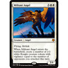 MTG GAME NIGHT * Militant Angel