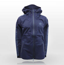 adidas Originals Adicolor Deluxe Wind Breaker Jacket XL