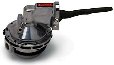 Mechanical Fuel Pump-VIN: C Edelbrock 1726