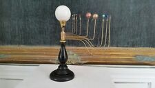 Antique Orrery by South Carolina artist, Will S. Anderson