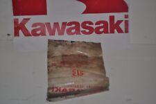 NOS KAWASAKI Clutch Push Rod Long F7 F11 F3 250 F6 125 KD KE 175 gearbox pin a b