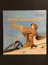 Touff Assignment / The City Touff Quintet