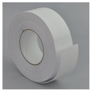 Waterproof Anti Slip Tape Swimming Pool Grade High Grip Bath Shower Safe
