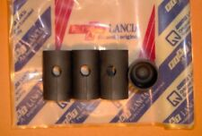 Fiat 500 126 4 BICCHIERINI PUNTERIE ALBERO A CAMMES Camshaft Lifters New 4161986