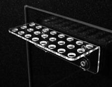 MODULAR MARINE 24 site Frag Rack for coral
