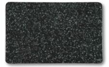 4000270311420 Kesper 31142 Slate plate Granite Black Rectangular KESPER