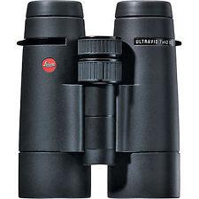Leica Ultravid HD 7x42 Binoculars