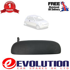 DRIVER SIDE, RIGHT, DOOR HANDLE OUTER FORD KA, STREET KA, FORD FIESTA